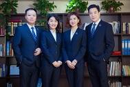 法律顾问团队